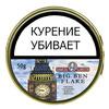 Трубочный табак Samuel Gawith Big Ben Flake 50 гр.