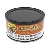 Трубочный табак Seattle Pipe Club Hood Canal 57 гр.