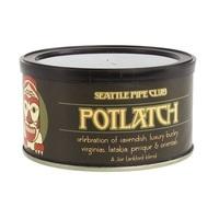 Трубочный табак Seattle Pipe Club Potlatch 57 гр.