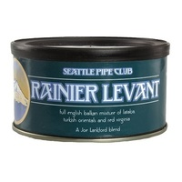 Трубочный табак Seattle Pipe Club Rainier Levant 57 гр.