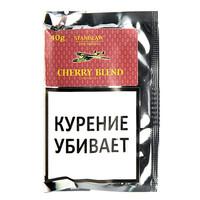 Трубочный табак Stanislaw Cherry Blend 40 гр.