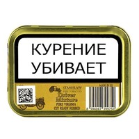 Трубочный табак Stanislaw Driver Mixture 50 гр.