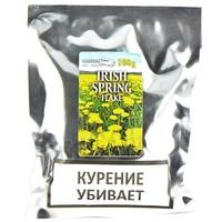 Трубочный табак Stanislaw Irish Spring Flake 100 гр.