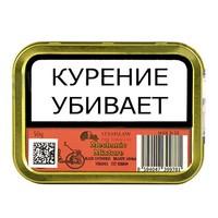 Трубочный табак Stanislaw Mechanic Mixture 50 гр.