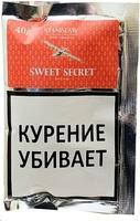Трубочный табак Stanislaw Sweet Secret 40 гр.