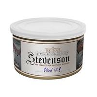 Трубочный табак Stevenson Blend No 3 Смесь No 24