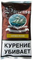 Трубочный табак Stevenson Latakia Blend 40 гр.