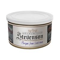 Трубочный табак Stevenson Perique from Louisiana No 18