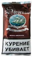 Трубочный табак Stevenson Royal Aromatic 40 гр.