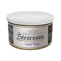 Трубочный табак Stevenson Toasted Burley No 12