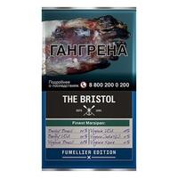 Трубочный табак The Bristol Finest Marzipan кисет 40 гр.