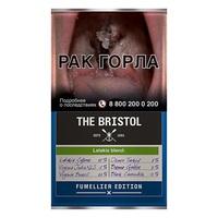 Трубочный табак The Bristol Latakia Blend кисет 40 гр.