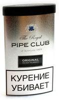 Трубочный табак The Royal Pipe Club Original 40 гр.
