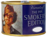 Трубочный табак Vorontsoff CE No 4