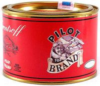 Трубочный табак Vorontsoff Pilot Brand No 77