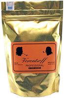 Трубочный табак Vorontsoff Professional 100 гр. Кисет