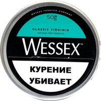 Трубочный табак Wessex Brigade