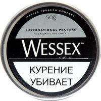 Трубочный табак Wessex Directors Choice
