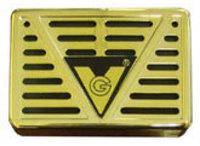 Увлажнитель Афисионадо H300 Gold