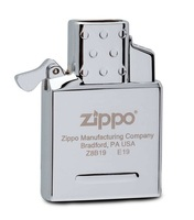 Вставной Газовый блок Zippo Двойное Пламя 265827