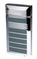 Зажигалка Caseti CA-246-2