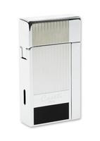 Зажигалка Caseti CA160-4
