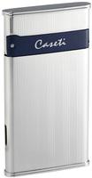Зажигалка Caseti CA418-4