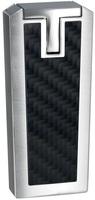Зажигалка Caseti CA439-1