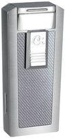 Зажигалка Caseti CA439-2