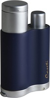 Зажигалка Caseti CA504-2