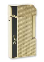 Зажигалка Caseti CA59-2