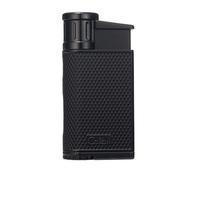 Зажигалка Colibri Evo Черная LI520C1