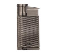 Зажигалка Colibri Evo LI520C6