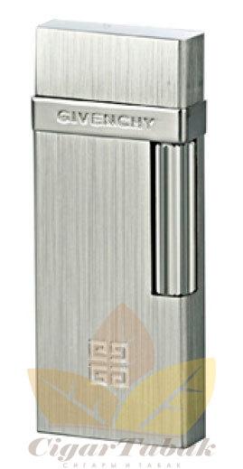 Зажигалка Givenchy 4401