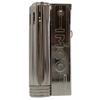 Зажигалка IMCO Junior Oil Chrome Nickel 1800012