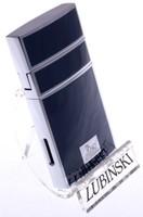 Зажигалка Lubinski «Мантуя» турбо WA550-2