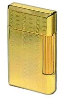Зажигалка Pierre Cardin MF-28-05