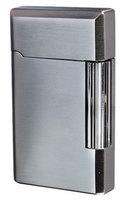 Зажигалка Pierre Cardin MF-28-11