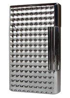 Зажигалка Pierre Cardin MF-28-15