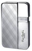 Зажигалка Pierre Cardin MFH-347-4