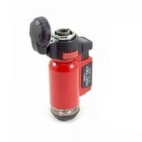 Зажигалка Prince PB-10 Red