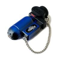 Зажигалка Prince PB-207 Blue