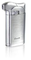 Зажигалка трубочная Caseti CA250B-1