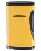 Зажигалка Xikar 541 YL Xidris Yellow