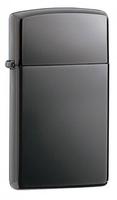 Зажигалка Zippo 20492 Black Ice®