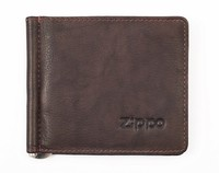 Зажим для денег Zippo 2005126
