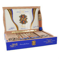 Подарочный набор сигар Arturo Fuente Opus X 20th Anniversary Power Of The Dream (20 сигар)