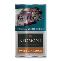 Сигаретный табак Redmont Sweet Cinnamon
