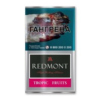 Сигаретный табак Redmont Tropic Fruit
