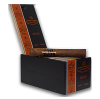 Сигары Casa Turrent Miami Robusto